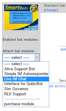 File:Attaching-bot-addon.png