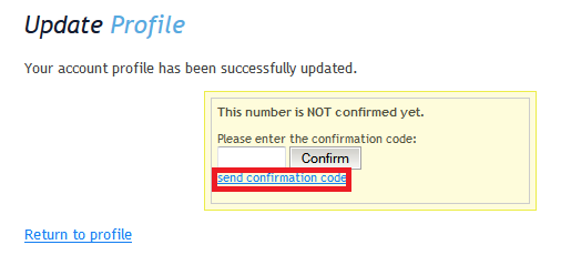 File:Confirm.png