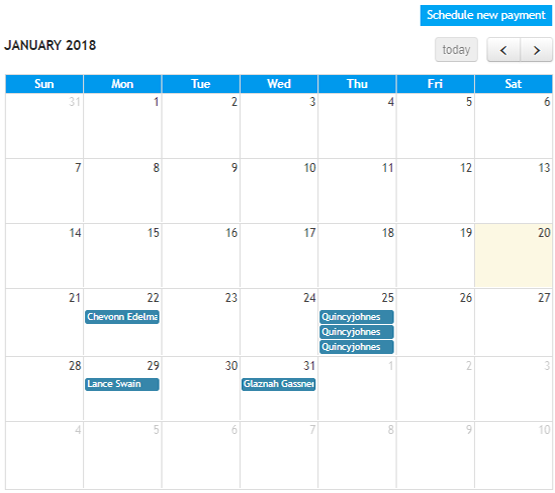 File:Calendar payments.png