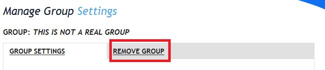 File:RemoveGroup1.png