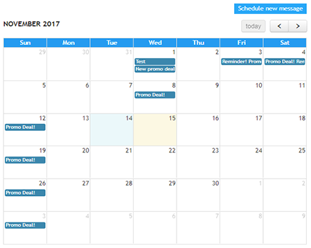 File:Calendar Messages1.png