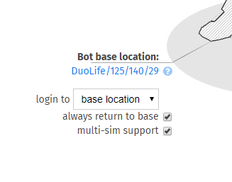 Bot base location renewed.png