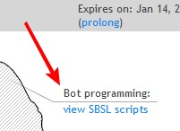 File:Sbsl use script 2.jpg
