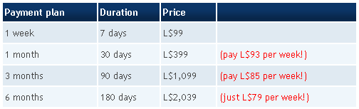 File:Prices.PNG