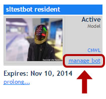 File:Manage bot.jpg