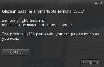 Pay for bot 4.jpg