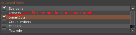 File:Role saved V1.png