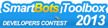 File:SmartBots ToolBox 2013.png