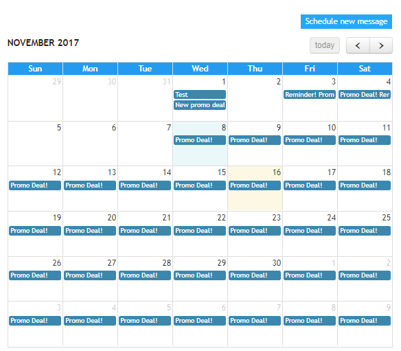 File:Messages Calendar.png