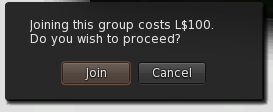Join paid group accept.png