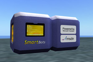 File:Smartbots-translator-view.jpg