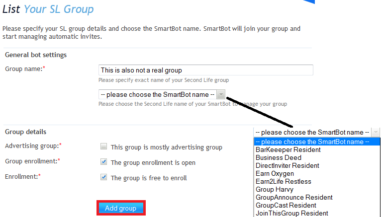 File:AddGroup3.2.png