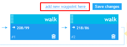 File:Waypoints 2.png
