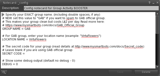 GAB-official-group-config.png