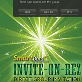 Smartbots-invite-on-rez-box.jpg