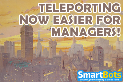 Manager_Teleport_Update