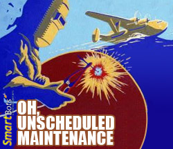 System Bot Maintenance