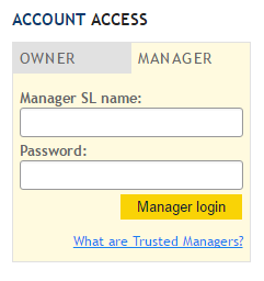 Managers Login.png