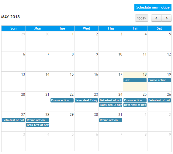 Notices calendar.png