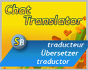 Translator128.png