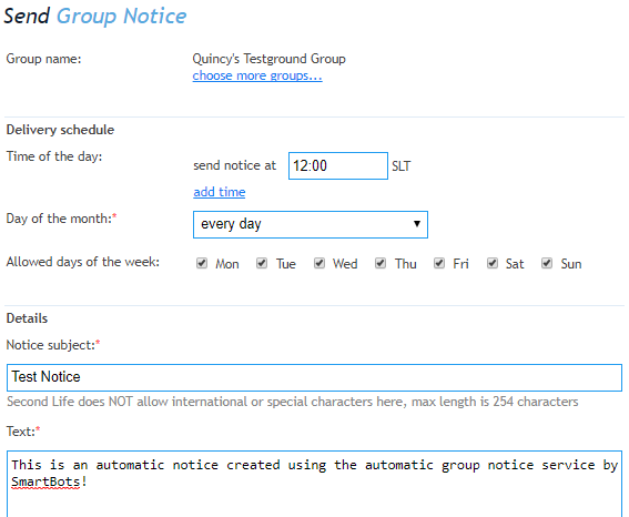 Group Notices2.png
