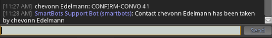 SupportBot3.png
