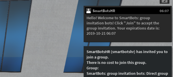 GT Group Invitation.png