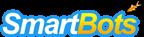 SmartBots Forum