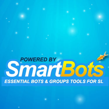 powered-by-smartbots-2.png