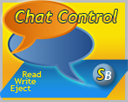 Chat Control service